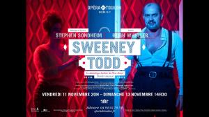 affiche-sweeney