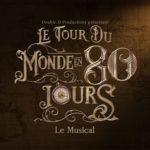 News Le Tour Du Monde