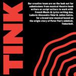 Tink news