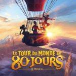 Tour du Monde en 80 Jours carré